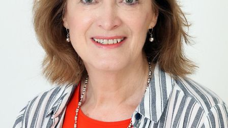 Sharon Shoesmith believes other Baby P tragedies can and will happen