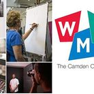 The Working Men's College, Camden, offers a range of courses