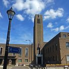 Haringey have chosen a preferred bidder for the historic hall.