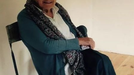 Stella Magarshack, 87, has been described as very caring and independent by family and friends