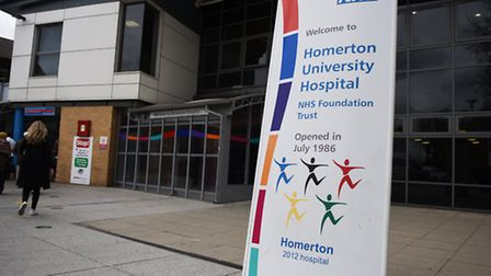 An investigation into two deaths at the Homerton Hospital has highlighted failings in nursing care a
