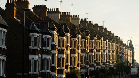 """Airbnb is """"exacerbating"""" the housing crisis in Camden, the council said Picture: Dominic Lipinski/"""
