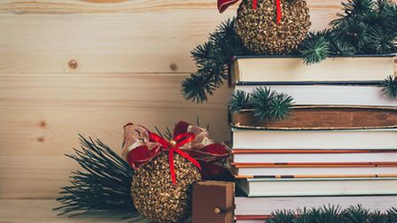 The best books for gardeners this Christmas