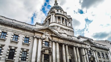 Six men released on bail after appearing at the Old Bailey on Monday.