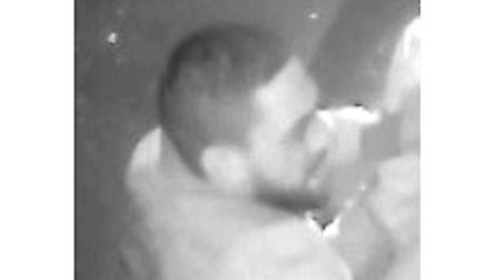 Police are appealing for information (Pic: Met Police)
