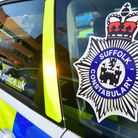 Police are appealing for witnesses after a home was burgled in Lowestoft. PHOTO: Nick Butcher