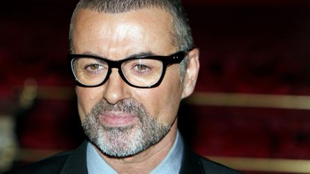 George Michael was one of the most generous private donors in Highgate