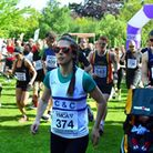 Trainers preparing for the YMCA North London's Crouch End 10km in May can join training sessions eve