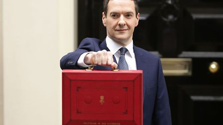 George Osborne's stamp duty changes have seriously impacted the London property market