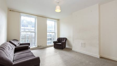 Welby House, N19 3LZ, �375,000