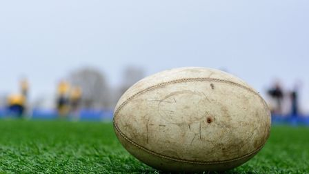 The latest news from the London Skolars (pic: Jess Aerons/Getty)