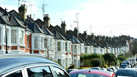 Are benign landlords a myth, or could putting people off buy-to-let open the door to big corporation
