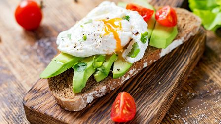Is skipping avocado on toast for brunch really the key to first time buyers getting on the ladder?