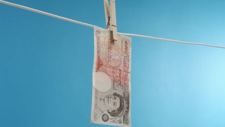 Property in London is an attractive prospect for money laundering, but increased EU compliant regula