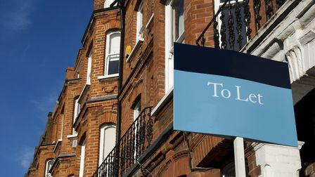 Knight Frank's latest Multihousing Report reveals that one in four households will be privately rent