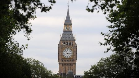 The bell may have tolled for luxury developments in Westminster as the council vows to push for more
