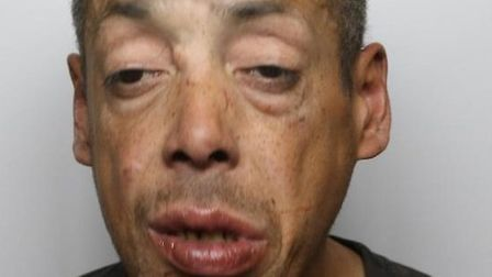 Oscar Brown was banned from King's Cross St Pancras and Euston stations by Westminster Magistrates'