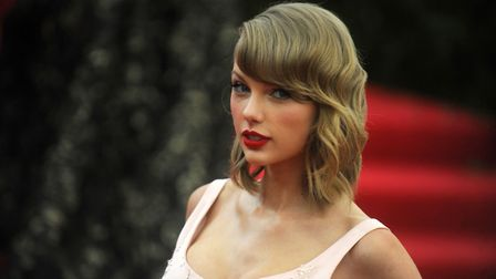 Taylor Swift is reportedly renting a home in Crouch End, N8 to be closer to her new boyfriend Joe Al