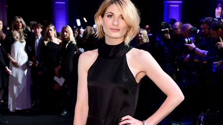 Longtime Muswell Hill resident Jodie Whittaker will be starring as the eponymous Time Lord in the ne