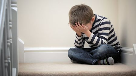 Serious failings in Barnet's childrens services are putting kids at risk.