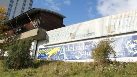 Adelaide Nature Reserve has had its opening hours secured after coming under threat from a planned l