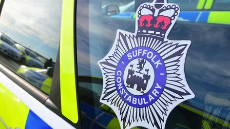Police have confirmed the death of 86-year-old Brian Mitchell following a suspected hit-and-run in L