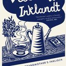 Velkom to Inklandt: Poems in my Grandmother's Inklisch by Sophie Herxheimer