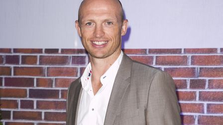 Ex-rugby player Matt Dawson revealed recently he underwent heart surgery after contracting Lyme dise