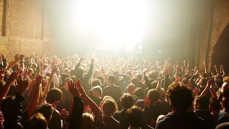 The club has become one of the most popular live music venues in London.