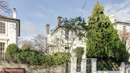 Westminster Council has announced plans to ask owners of properties worth �10m or more to pay extra