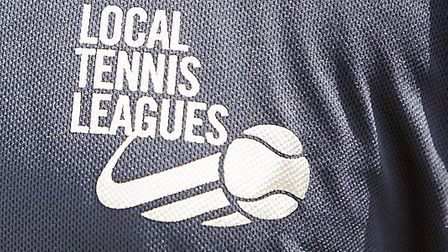 Local Tennis Leagues are aimed at giving casual players a more competitive, but friendly, playing en