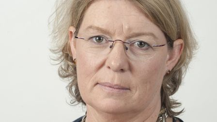 CQC inspector Michele Golden said: We found there had been a lack of clear management and clinical