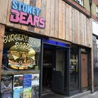 A file image of Stokey Bears in Stoke Newington. Picture: Ken Mears
