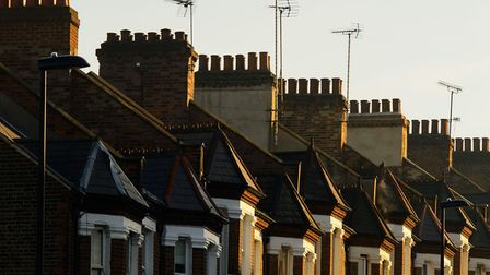 Hackney Council has launched a crackdown on rogue landlords. Picture: DOMINIC LIPINSKI/PA IMAGES