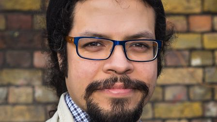 Green Samir Jeraj: 'Residents deserve to know what the impact will be on child poverty.'