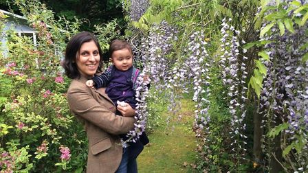 Nazanin Zaghari-Ratcliffe's parents were shocked and horrified to see Iranian state TV news discredi