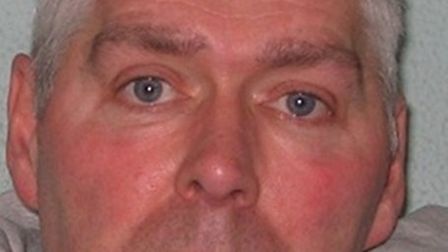 Steven Mardon has been jailed for five years and three months Picture: MPS