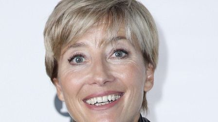 West Hampstead actress Emma Thompson will lead the mothers' march for Nazanin organised by the Prams