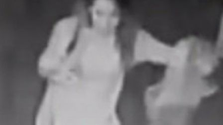 Detectives are apealing for witnesses to a serious assault on a bouncer at the Gabeto nightclub in C