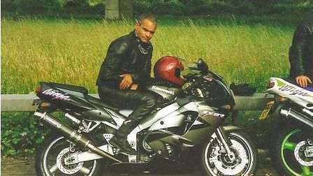 The widow of Onese Power who died in a high speed police chase in 1997 has won her fight to have the