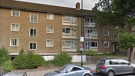 Questions have been raised after the freehold of the Abercorn estate in St John's Wood was sold to a