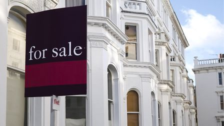 Barclays predicts that Camden property prices will increase 33.90 per cent by 2021, 6.02 per cent an