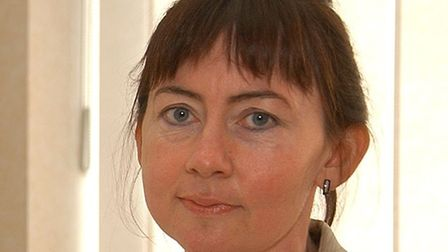 Mary Hassell has been senior coroner for north London since 2013