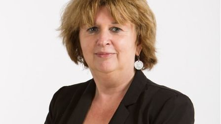 Westminster North MP Karen Buck said: We simply cannot let site after site be sold or redeveloped w