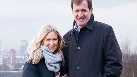 Alastair-Campbell-and-Fiona-Mi