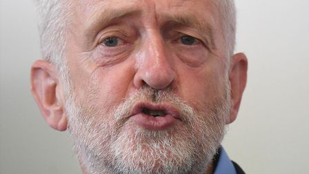 Labour leader Jeremy Corbyn voted in favour of urging the council to halt its plans