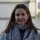 Cllr Rebecca Rennison, Hackney cabinet member for housing. Picture: Hackney Council