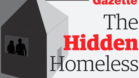 Hidden-homeless-large-and-hash