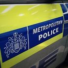 Police are investigating after schools across the country and including Barnet, Camden and Haringey