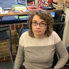 Dr Claire Davies has worked in Hackney for 15 years and says she see the daily affects of inadequate